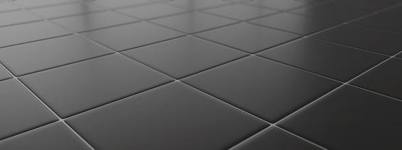 Peinture de sol laque epoxy carrelage beton 19 couleurs noir blanc gris rouge for Peindre un carrelage sol