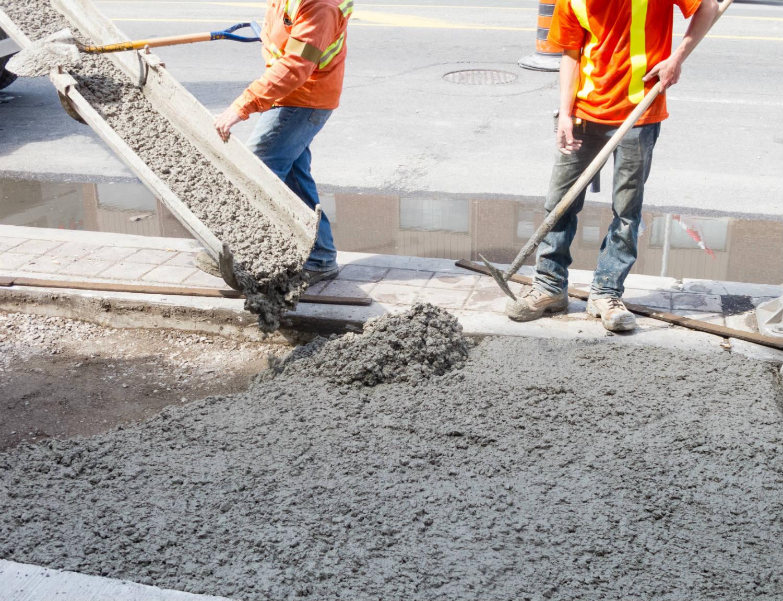 Marvelous Accelerateur De Prise Beton #3: Accelerateur-antigel-liquide-beton_1391095597-1.jpg