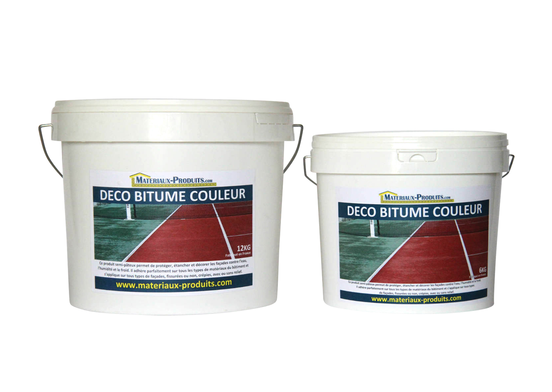deco bitume sol antiderapant tennis_1378209245jpg - Goudron Color Prix