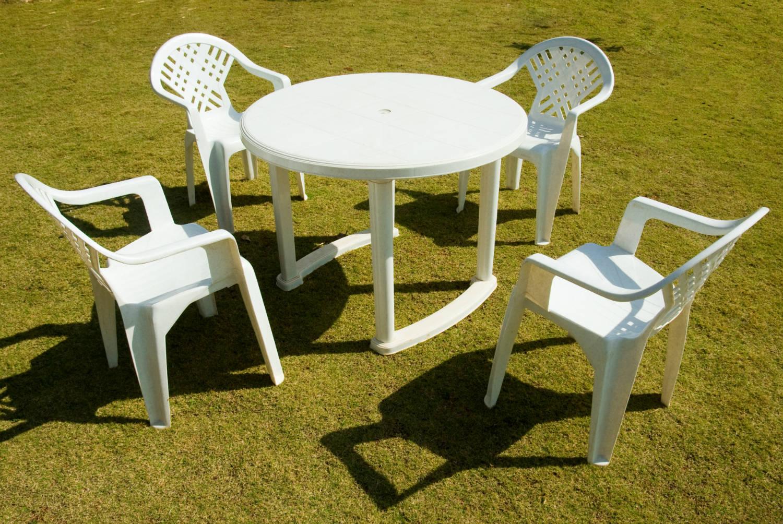 D graissant antistatique pvc et plastique - Chaise en plastique pas cher ...