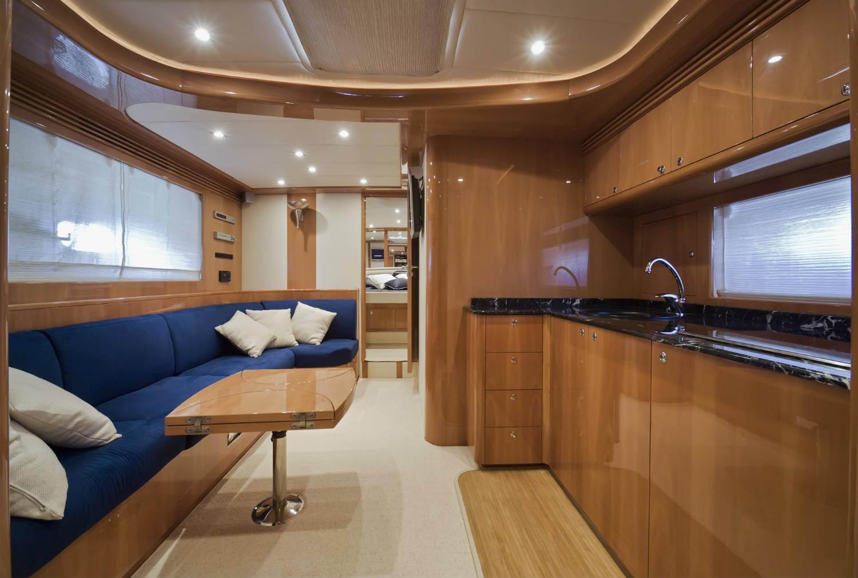 D tergent d graissant int rieur multi usages bateaux for Bateau de luxe interieur