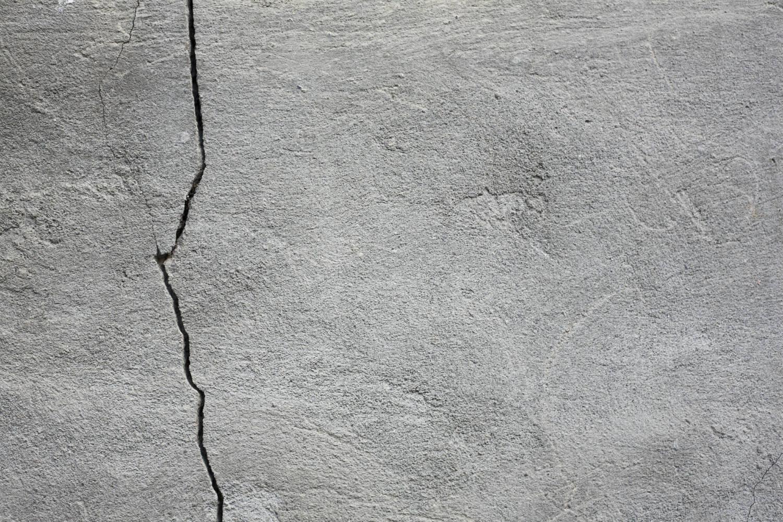 Mortier de ragr age autolissant autonivelant pour sol - Enduit ciment blanc exterieur ...