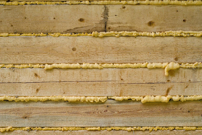 Isolation Mur Parpaing Isoler Un Mur Exterieur Soi Meme Luxe Garage