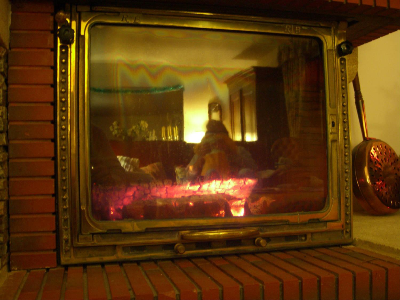 nettoyant vitre insert de chemin e. Black Bedroom Furniture Sets. Home Design Ideas