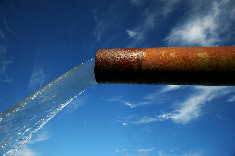 Puissant nettoyant rouille - Nettoyer la rouille ...