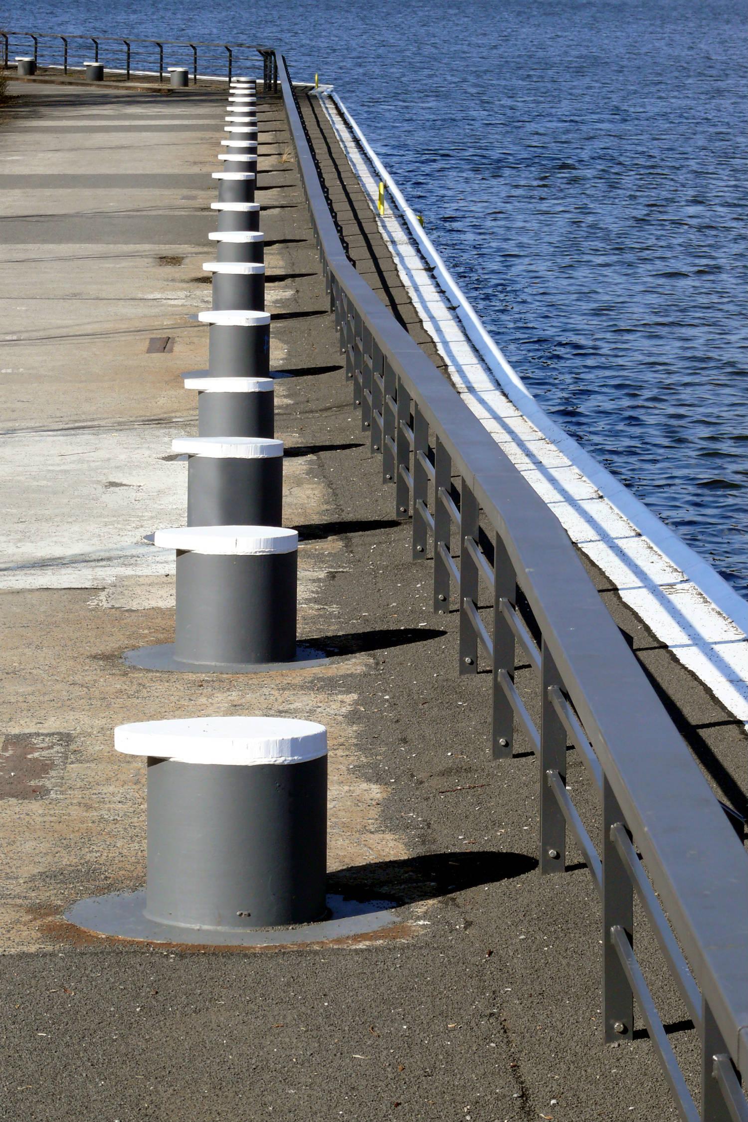 Scellement et ancrage technique epoxy for Resine epoxy pour beton