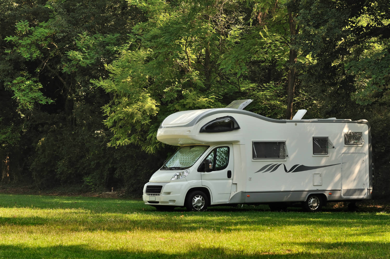 produits pour l 39 entretien et le nettoyage des v hicules auto moto caravane. Black Bedroom Furniture Sets. Home Design Ideas