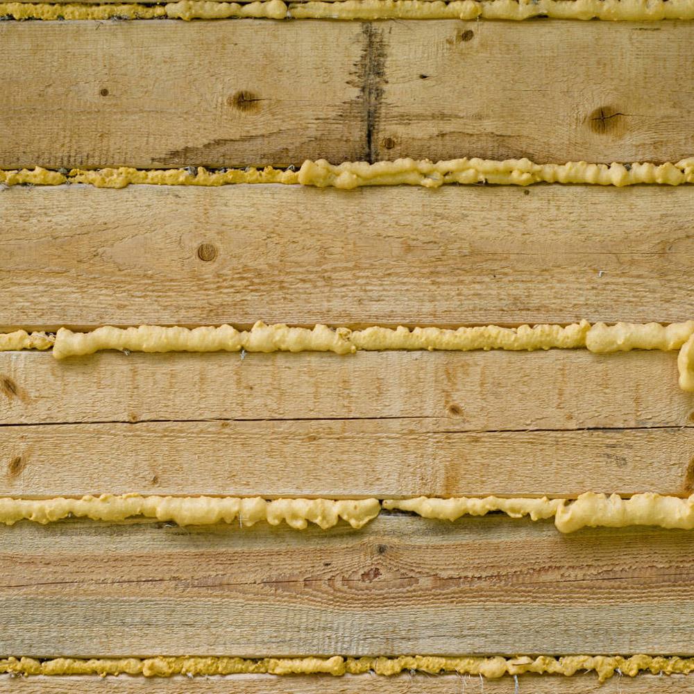 mousse isolante polyur thane pour fixation calfeutrement et isolation matpro. Black Bedroom Furniture Sets. Home Design Ideas