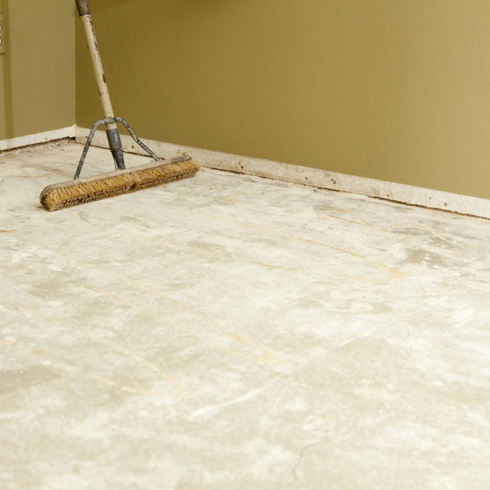 nettoyant d graissant acide pour pr paration de support materiaux produits com netto70 matpro. Black Bedroom Furniture Sets. Home Design Ideas