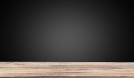 peinture de sol epoxy mat 13 couleurs blanc noir gris anthracite rouge taupe. Black Bedroom Furniture Sets. Home Design Ideas