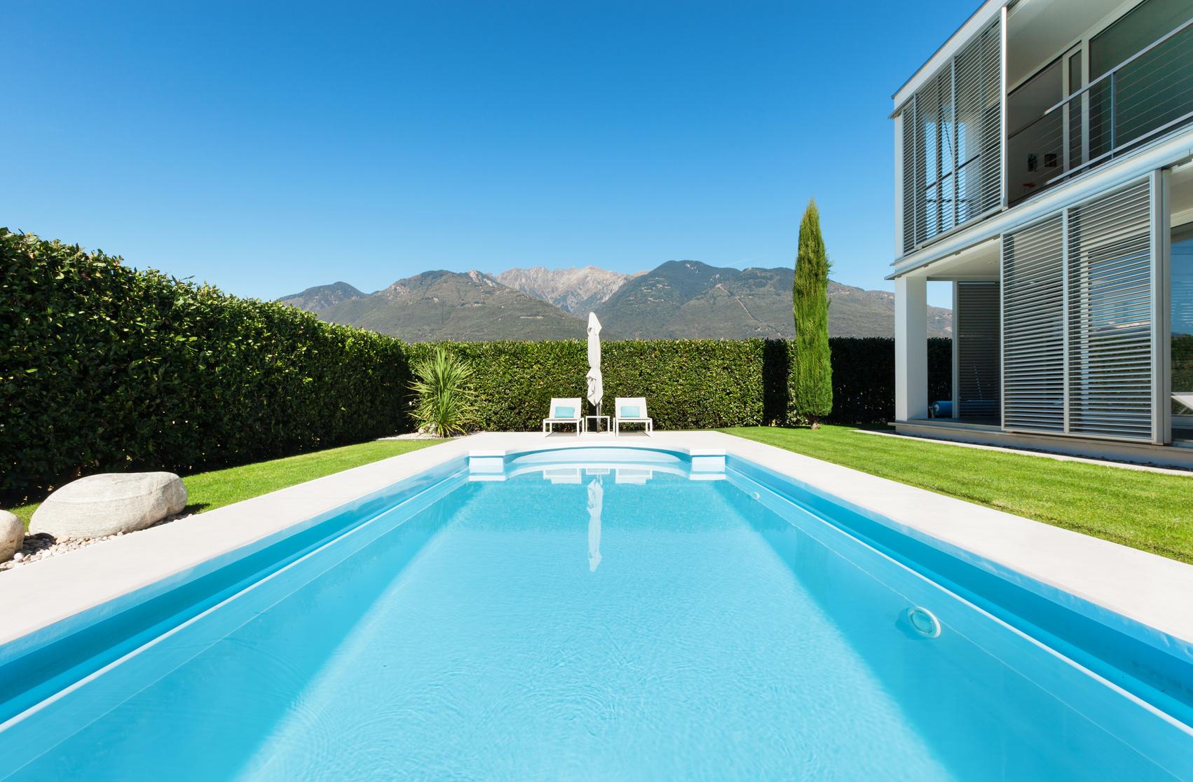 peinture epoxy pour piscine en b ton 11 couleurs blanc. Black Bedroom Furniture Sets. Home Design Ideas