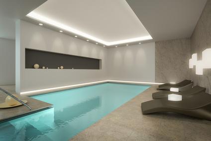 peinture speciale pour piscine beton ciment enduit couleurs blanc sable bleu turquoise. Black Bedroom Furniture Sets. Home Design Ideas