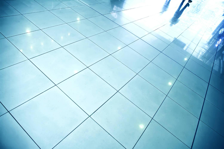 Puissant nettoyant ammoniaque parfume grandes surfaces - Nettoyer un tapis avec de l ammoniaque ...