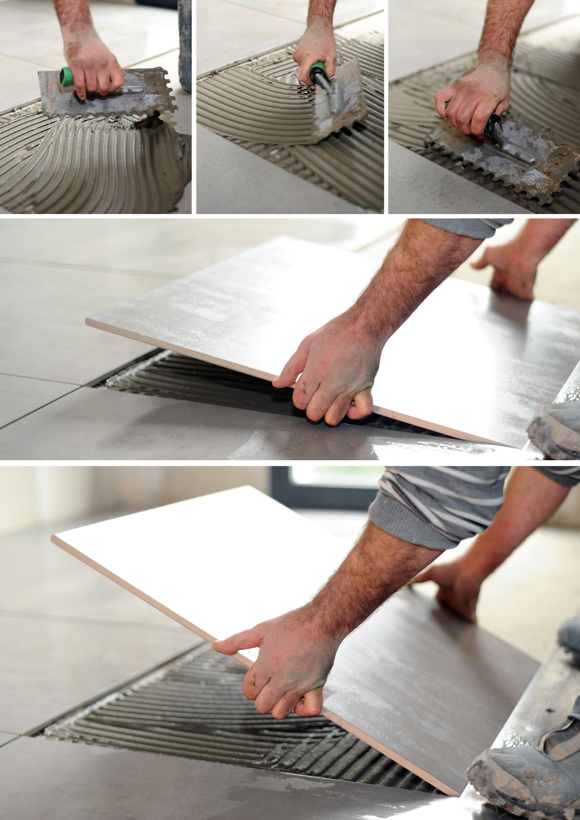 colle epoxy bi composant pour b ton pierre acier m taux et bois pas ch re matpro. Black Bedroom Furniture Sets. Home Design Ideas