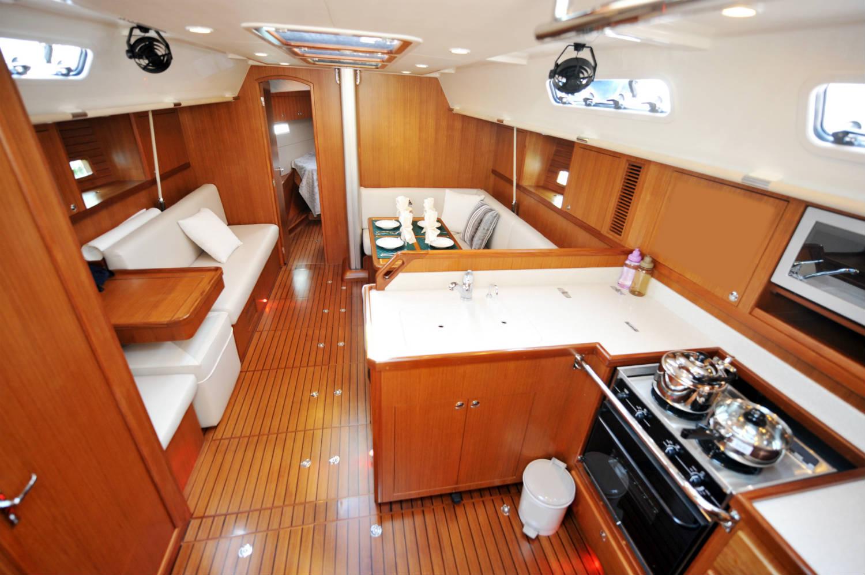 d tergent d graissant int rieur multi usages bateaux. Black Bedroom Furniture Sets. Home Design Ideas