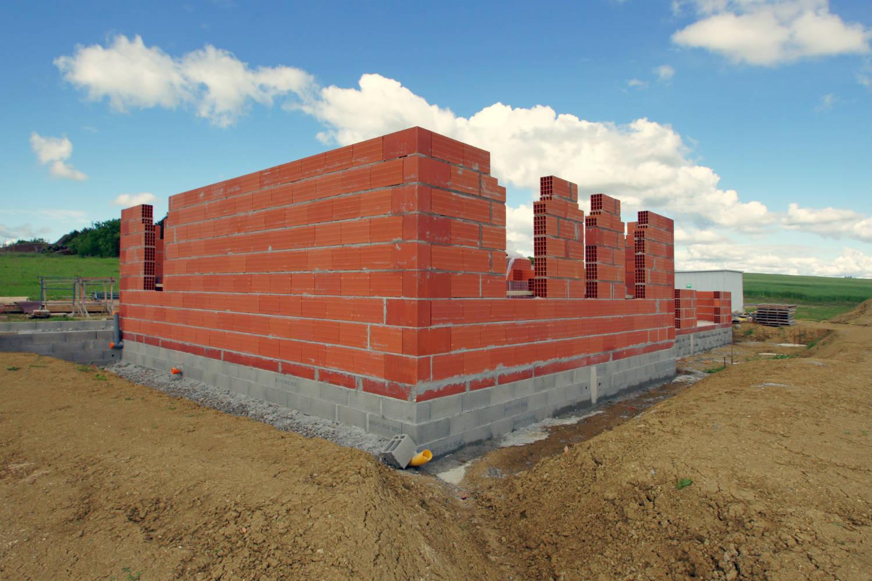 enduit dimpermeabilisation fondations et murs en seaux
