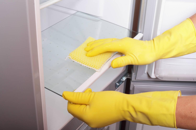 liquide vaisselle bact ricide conomique. Black Bedroom Furniture Sets. Home Design Ideas