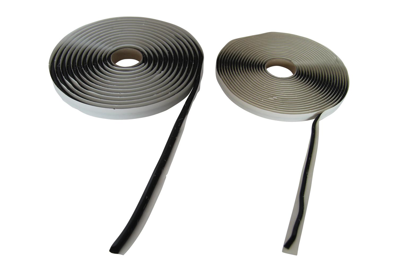 mastic d 39 etancheite en rouleau pr form pour joint de menuiseries bois et m tal. Black Bedroom Furniture Sets. Home Design Ideas