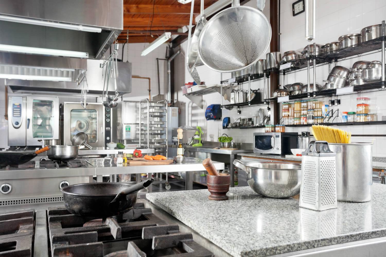 puissant nettoyant d graissant cuisine. Black Bedroom Furniture Sets. Home Design Ideas