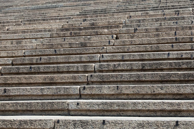Casser Un Escalier Beton https://www.materiaux-produits/impermeabilisant