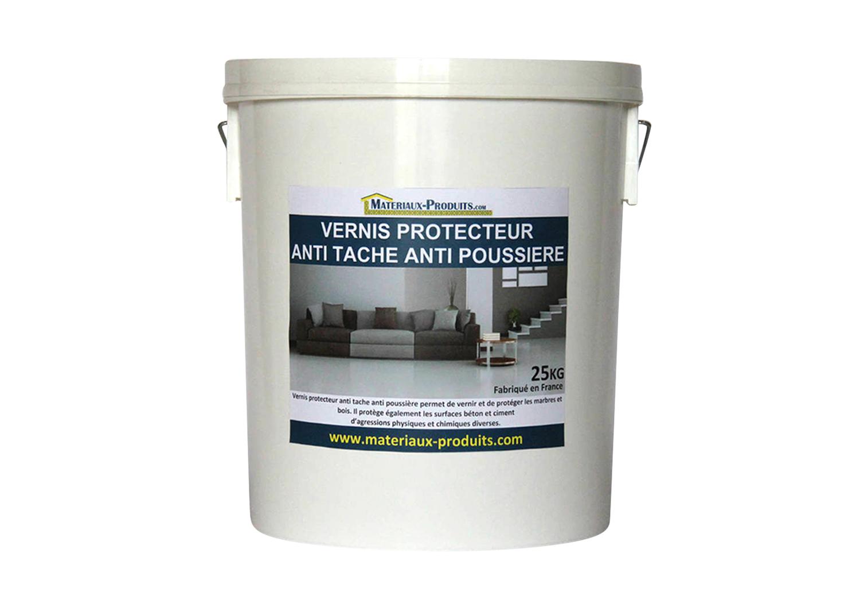 vernis protecteur anti tache anti poussi re pour bois b ton ciment marbre matpro. Black Bedroom Furniture Sets. Home Design Ideas